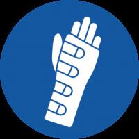 Brace & Sport Bekkers Orthopedie Technieken
