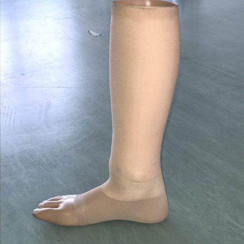 prothese | Bekkers Orthopedie Technieken